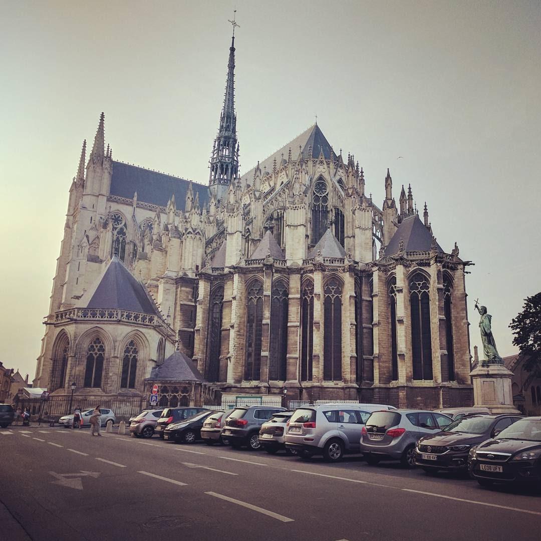 /images/Amiens3.jpg