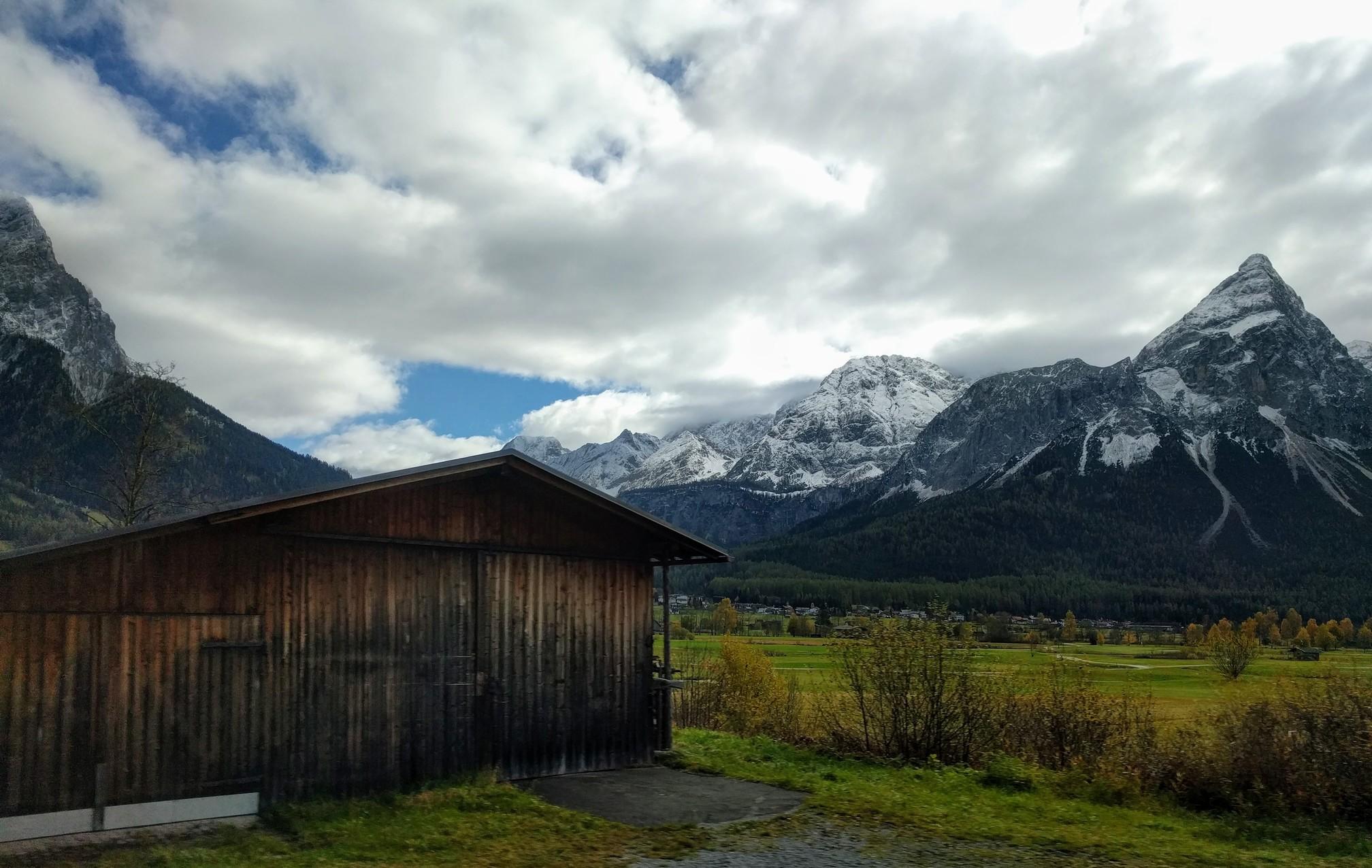 /images/Austria-alps.jpg