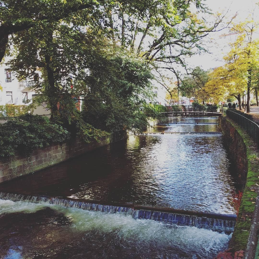 /images/Baden-Baden.jpg