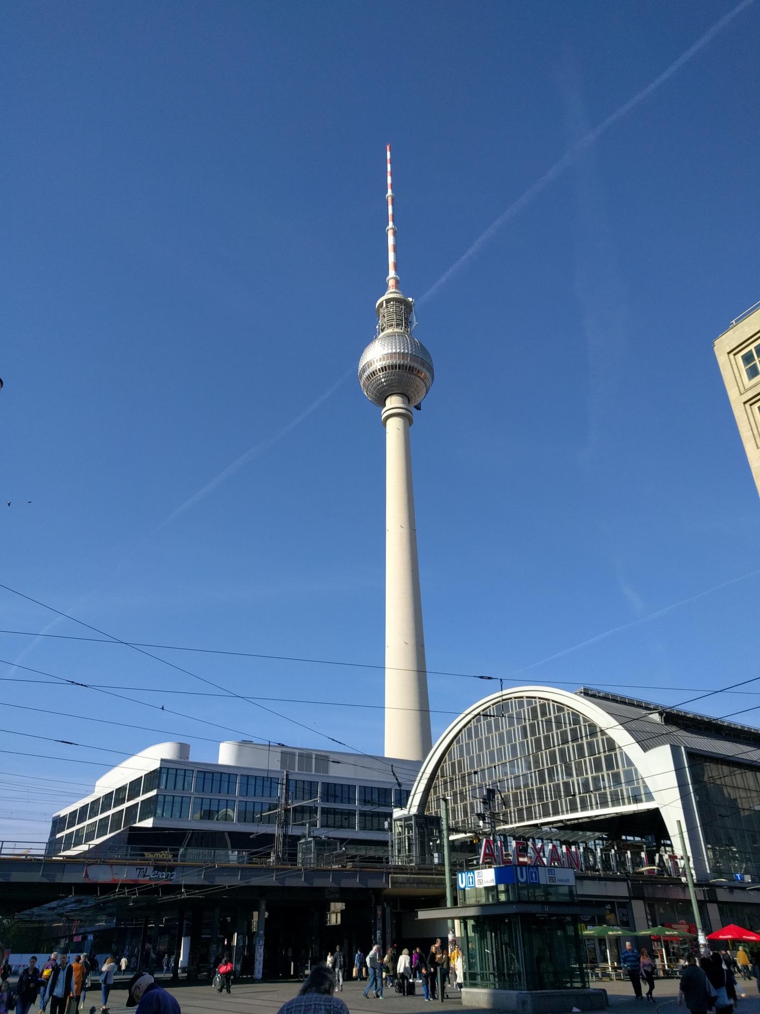 /images/Berlin1.jpg