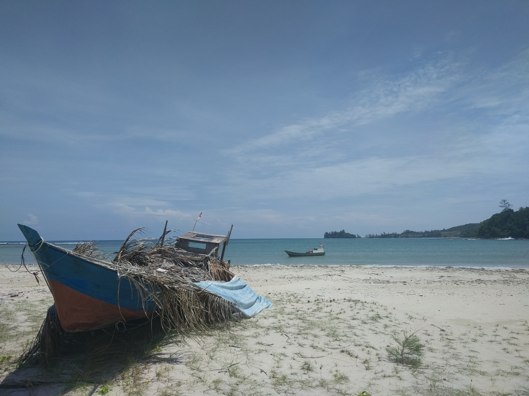 /images/Borneo-Beach.jpg