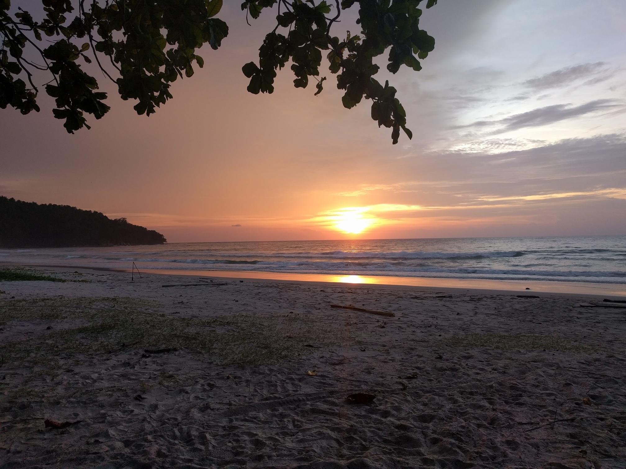 /images/Borneo-Sunset.jpg