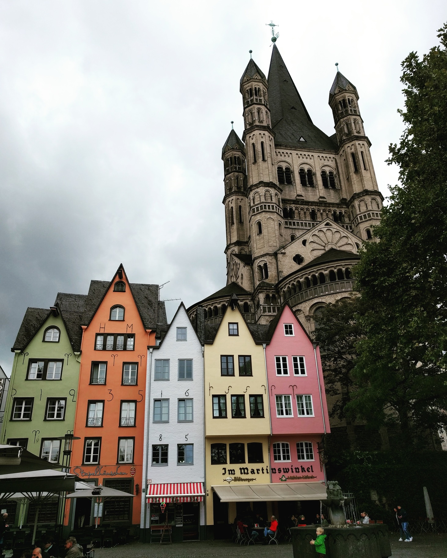 /images/Cologne.jpg