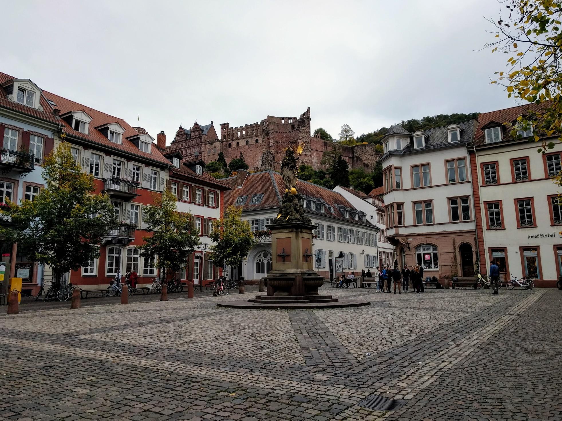 /images/Heidelberg.jpg
