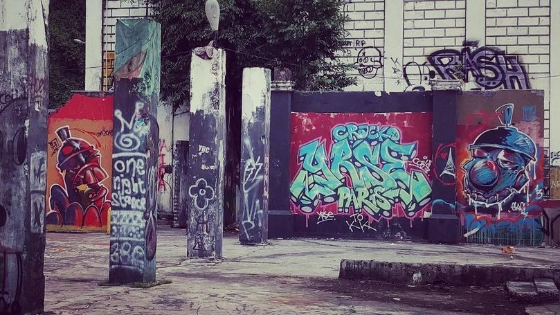 /images/KK-Graffiti.jpg