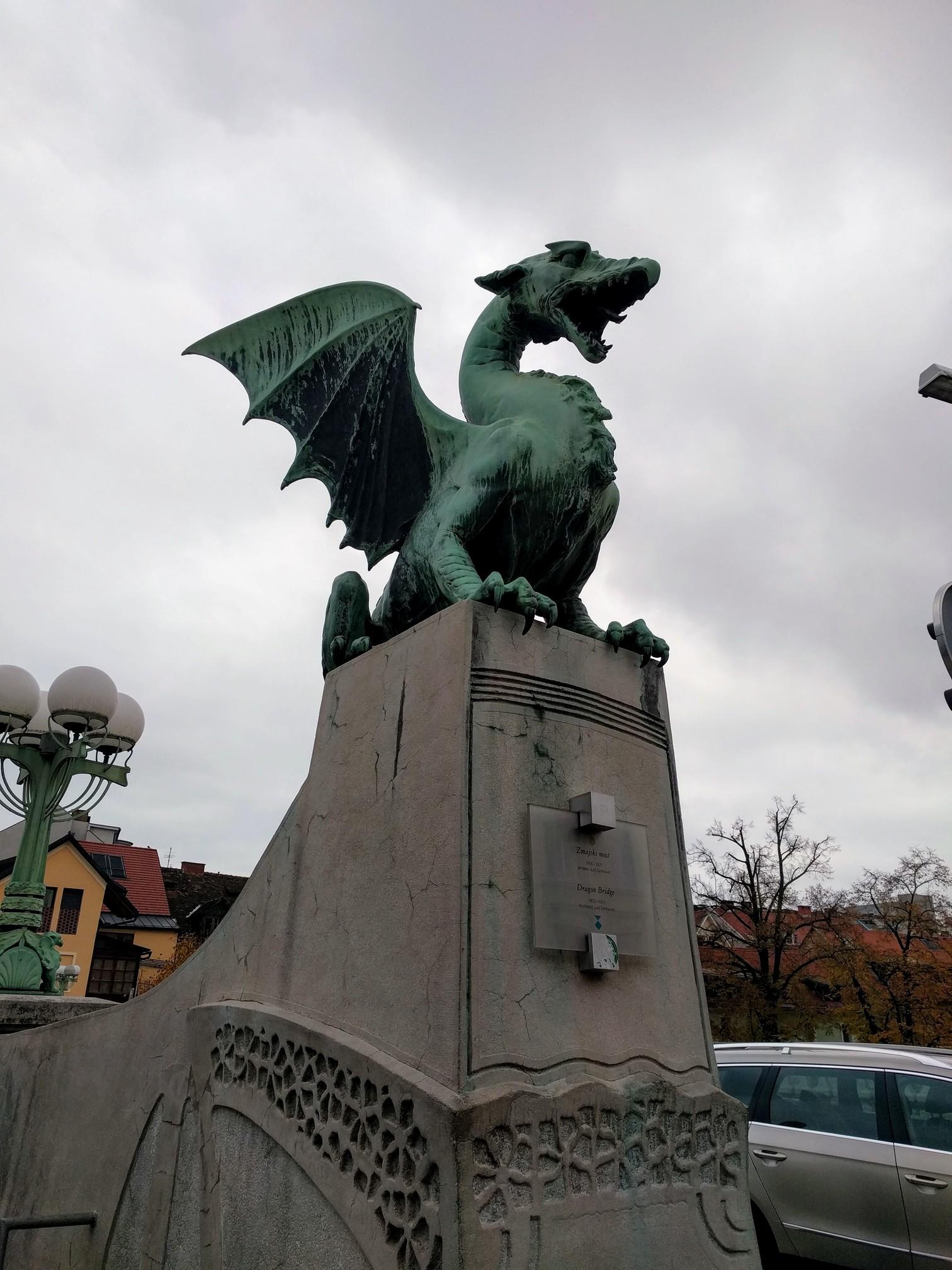 /images/Ljubljana2.jpg