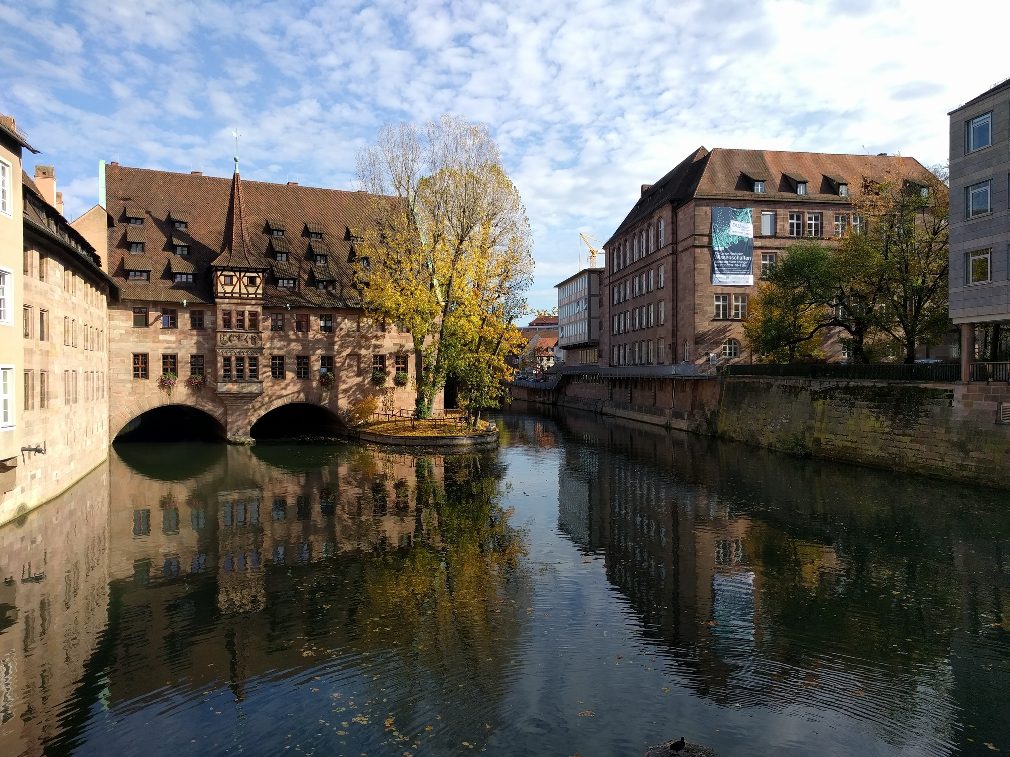 /images/Nuremburg.jpg