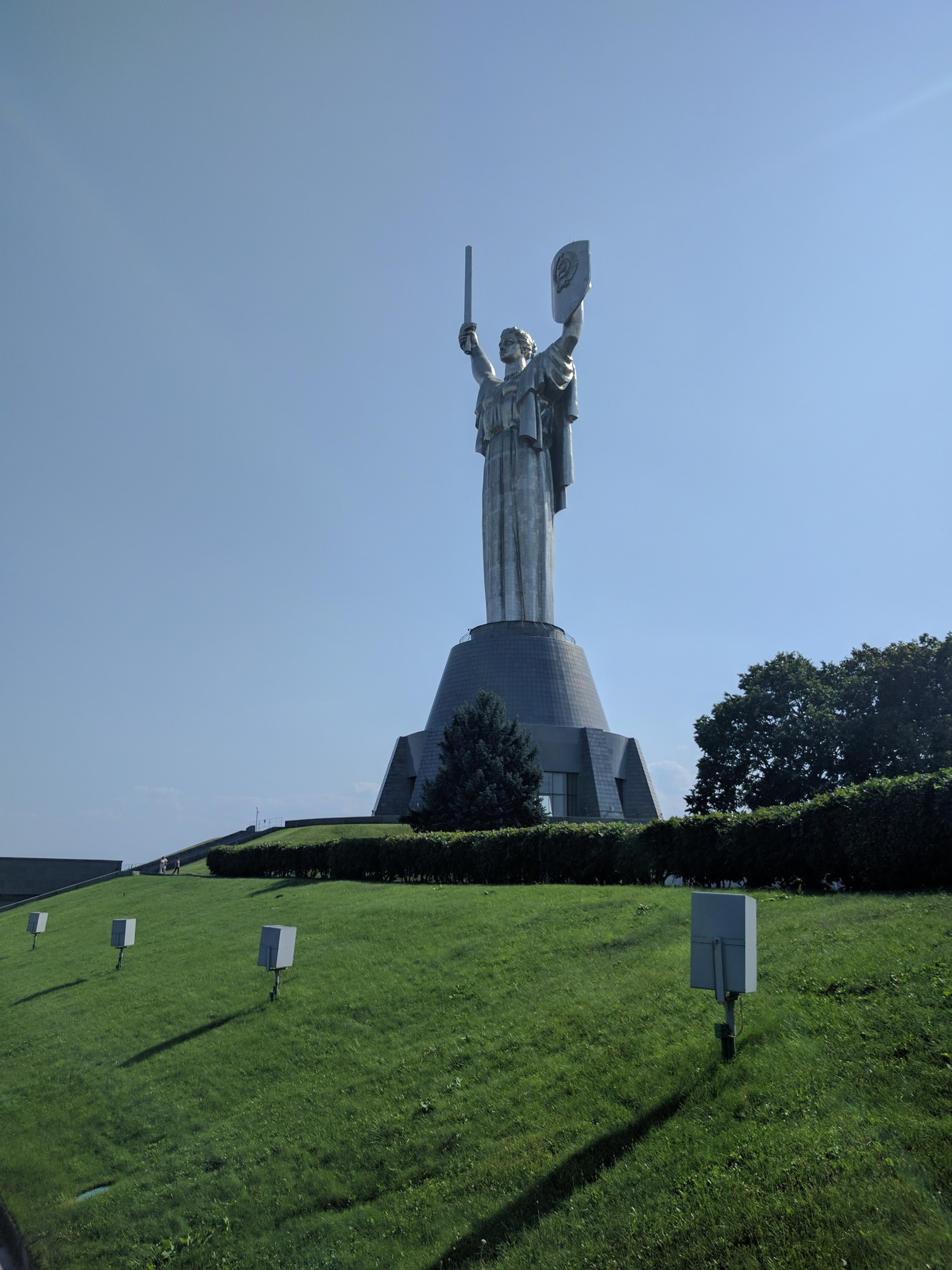 /images/The-Motherland-Monument.jpg
