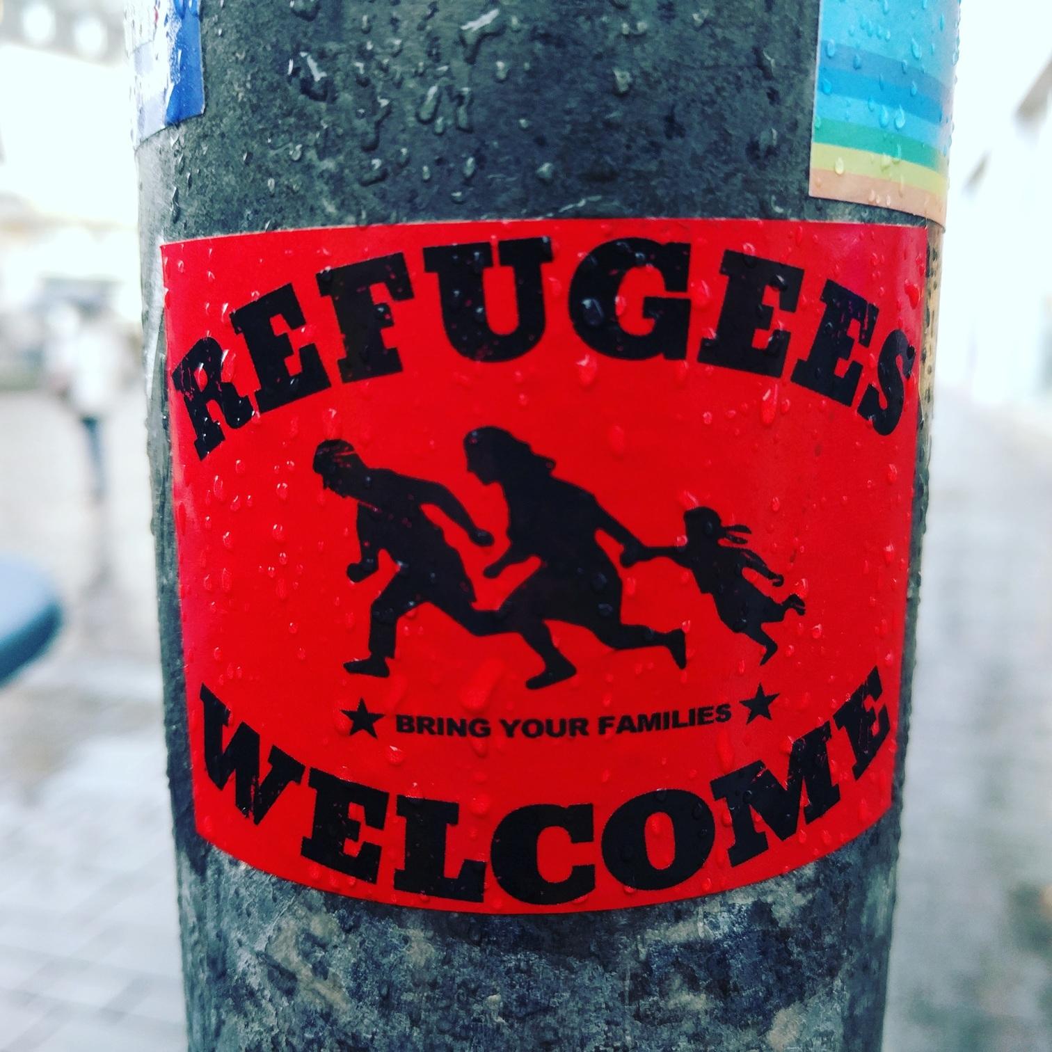 /images/bonn-refuges-welcome.jpg