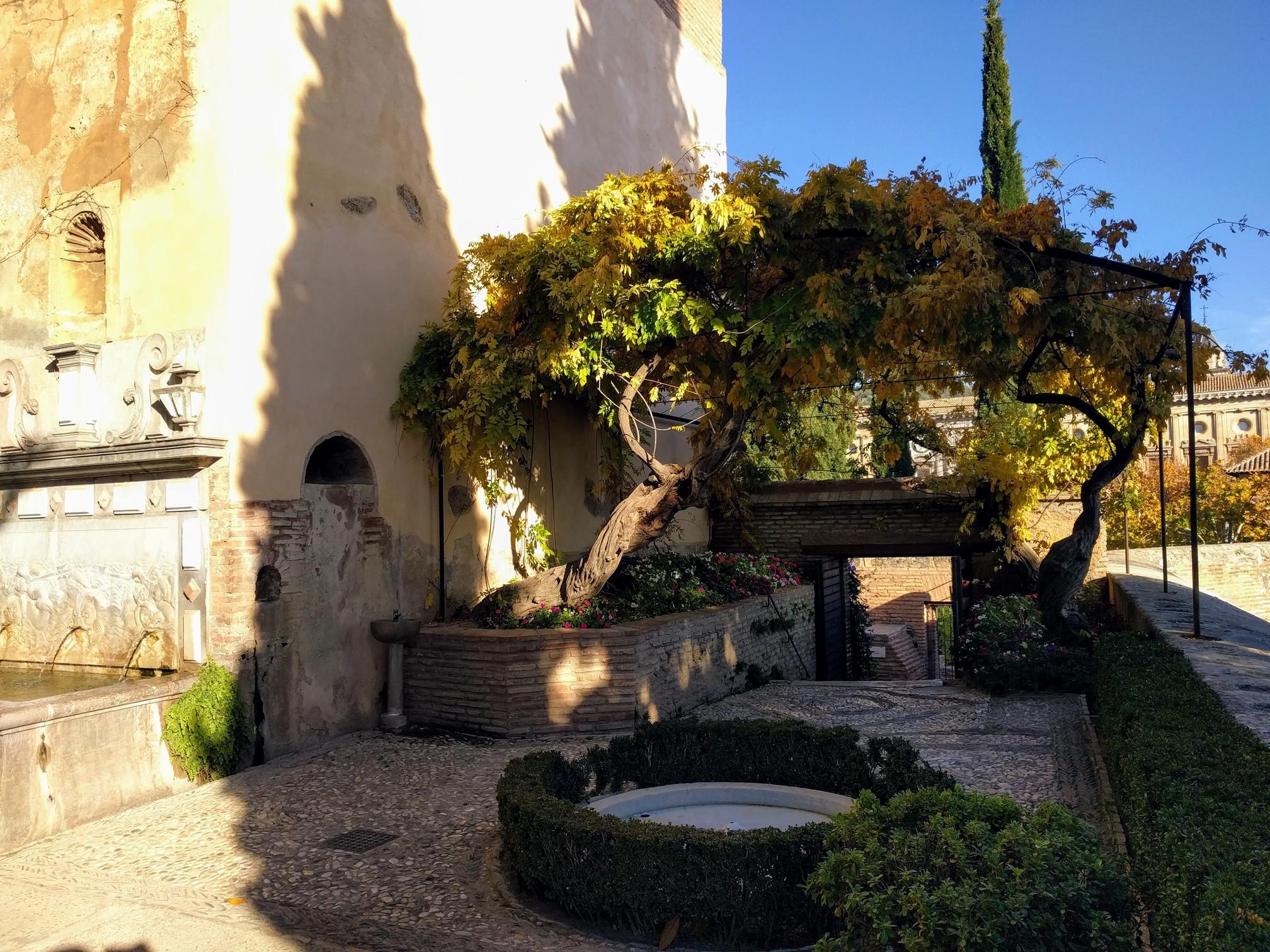 /images/granada-alhambra.jpg