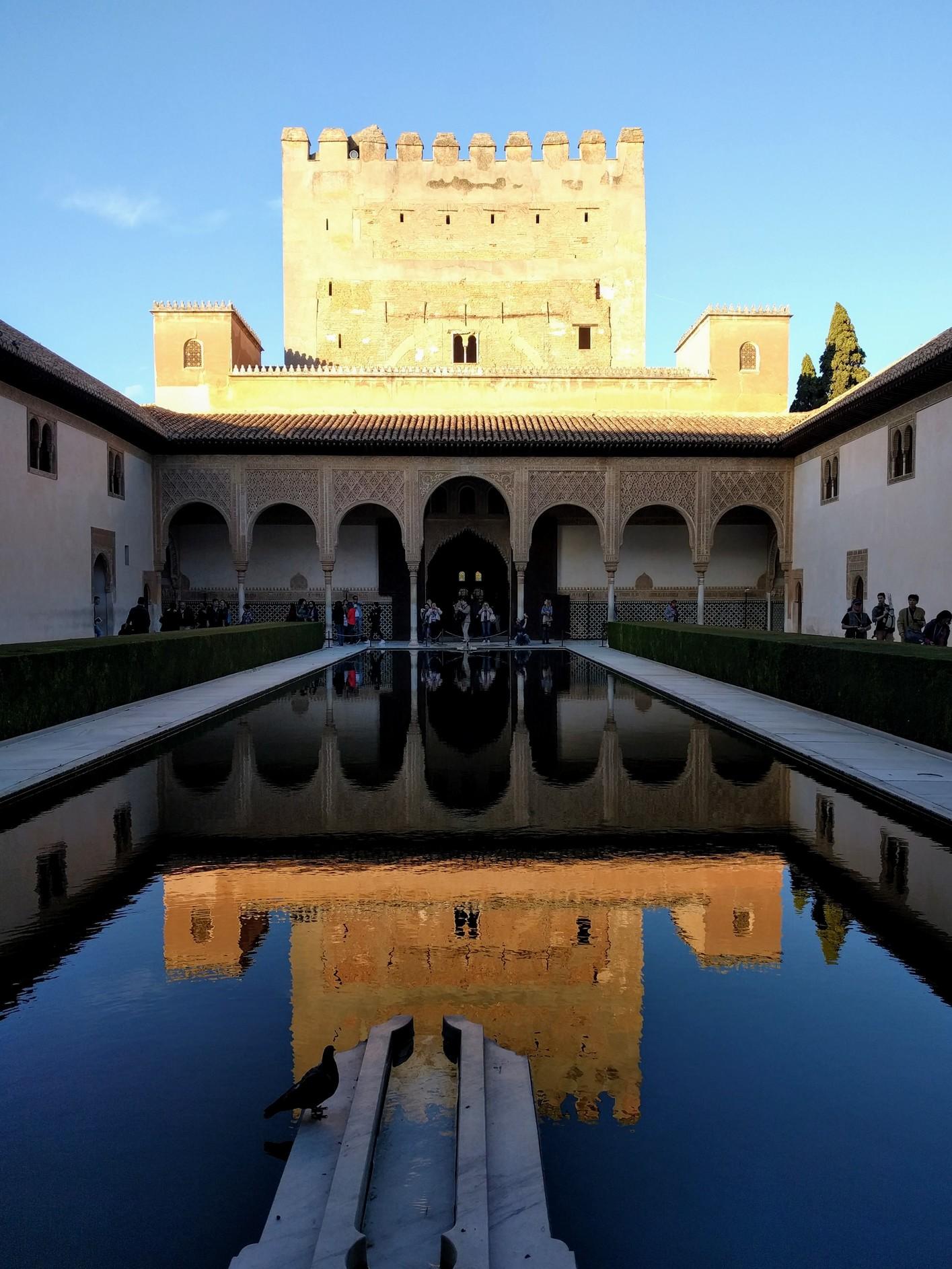 /images/granada-alhambra2.jpg