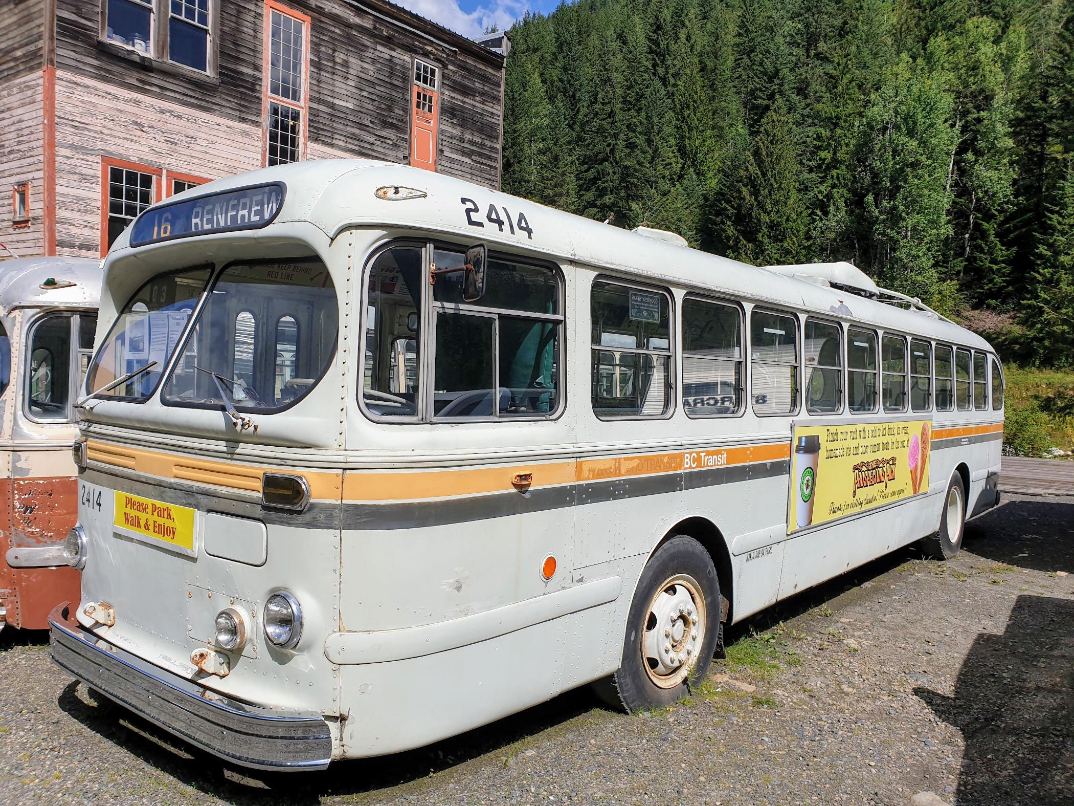 /images/transit_bus.jpg