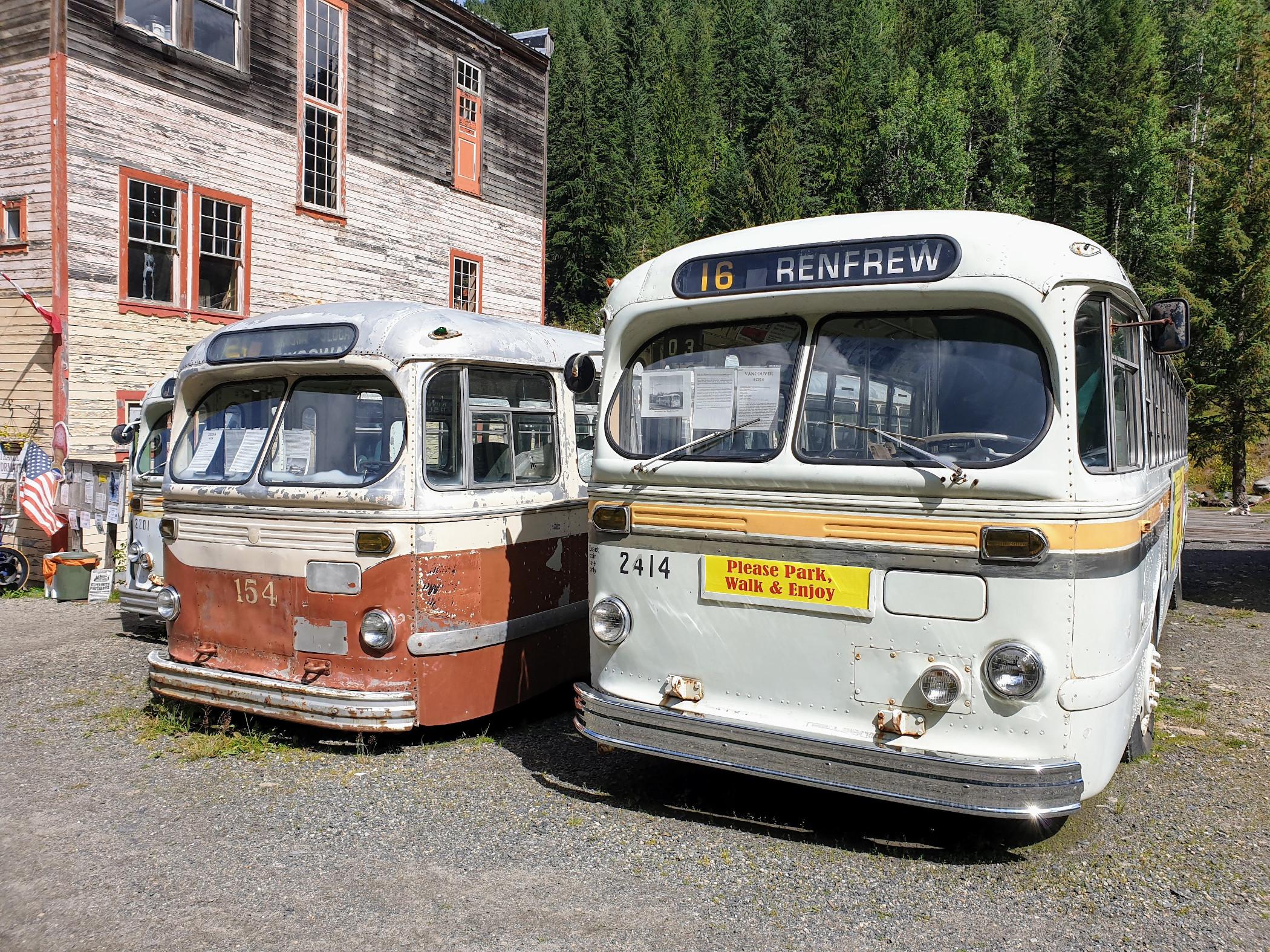 /images/transit_bus2.jpg