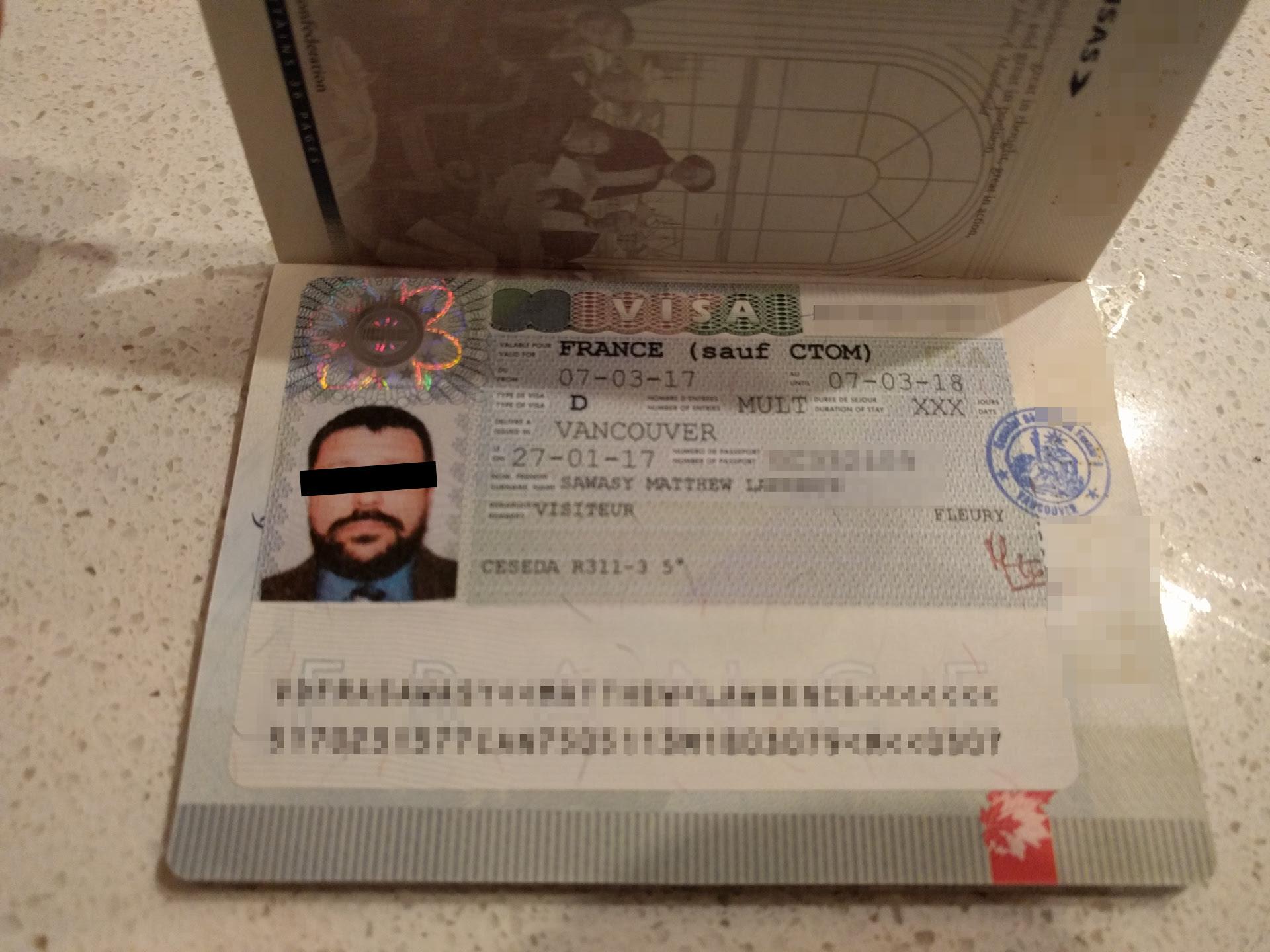 /images/visa.jpg